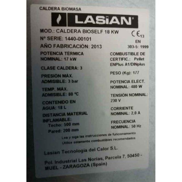 etiqueta-con-numero-de-serie-identificativo-lasian-ecobioebro