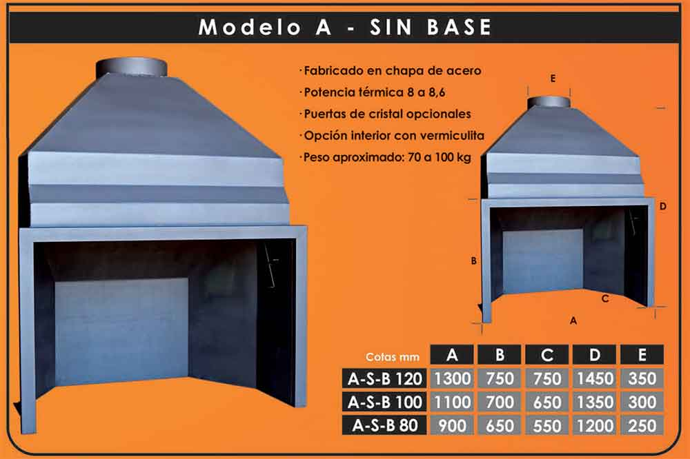 ficha-chimenea-modelo-A-sin-base-ecobioebro