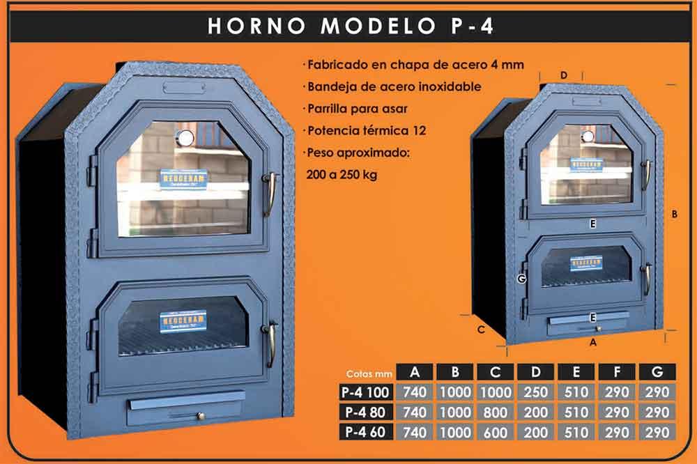 ficha-tecnica-horno-modelo-p-4-ecobioebro
