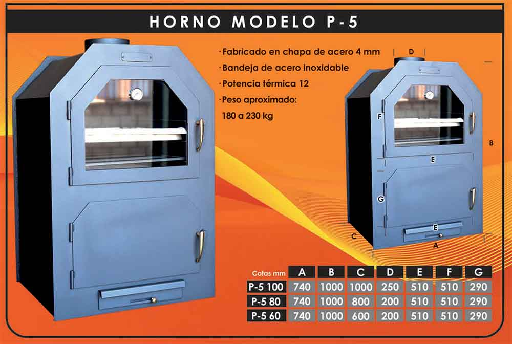 ficha-tecnica-horno-modelo-p-5-ecobioebro