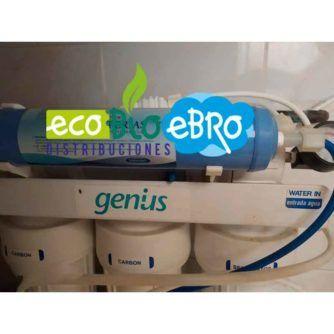 vista-genius-osmosis-inversa-ecobioebro
