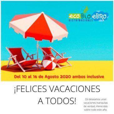 ¡FELICES-VACACIONES-A-TODOS!-ECOBIOEBRO