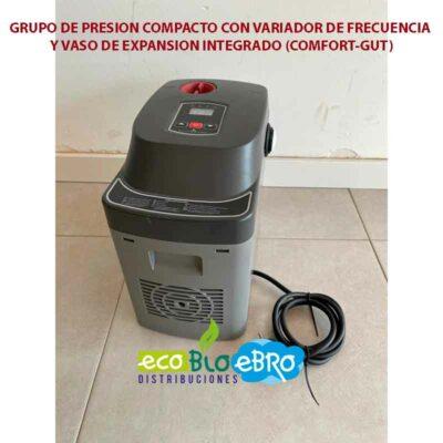 AMBIENTE GRUPO-DE-PRESION-COMPACTO-CON-VARIADOR-DE-FRECUENCIA-Y-VASO-DE-EXPANSION-INTEGRADO-(COMFORT-GUT) ecobioebro