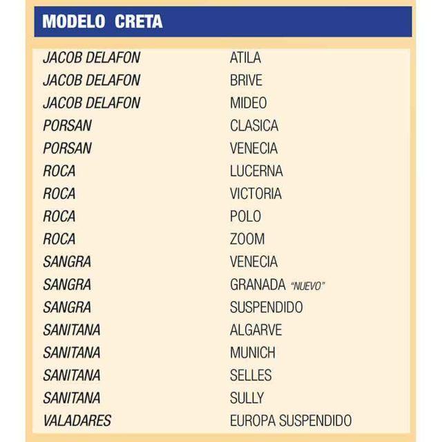 ASIENTO-CRETA-TABLA-COMPATIBILIDADES-ECOBIOEBRO