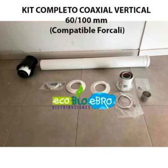 KIT-COMPLETO-COAXIAL-VERTICAL-60100mm-compatible-Forcali-ecobioebro-600x600