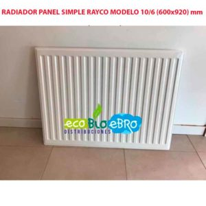 RADIADOR-PANEL-SIMPLE-RAYCO-MODELO-106-600x920-mm-ecobioebro
