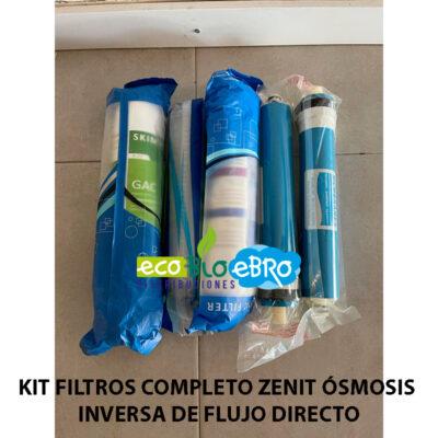 VISTA-KIT-FILTROS-COMPLETO-ZENIT-ÓSMOSIS-INVERSA-DE-FLUJO-DIRECTO-ecobioebro