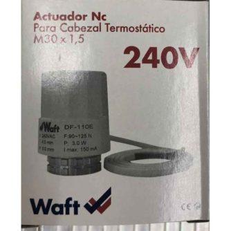 actuador-waft-nc-240v-ecobioebro