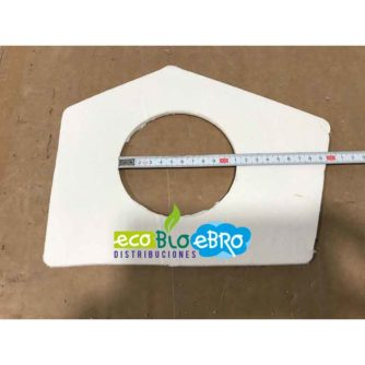 diametro-11-cm-estufa-kiev-ecoforest-junta-manta-extractor-ecobioebro