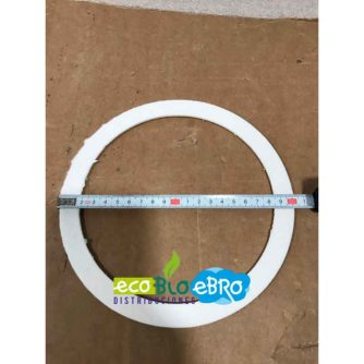 diametro-exterior-junta-circular-kiev-ecoforest-ecobioebro