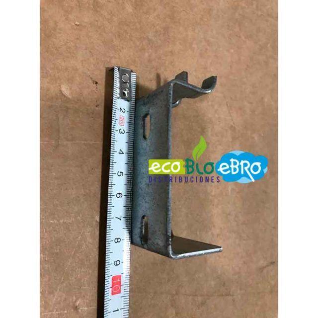 dimensiones-soporte-atornillar-corto-de-chapa-ecobioebro