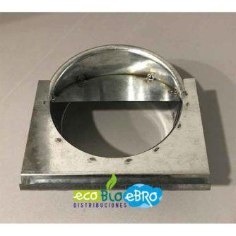 embocadura-para-difusores-ecobioebro
