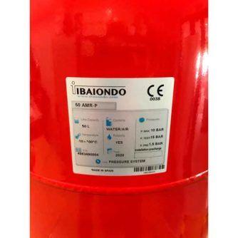 etiqueta-vaso-expansion-50-litros-con-patas-ecobioebro