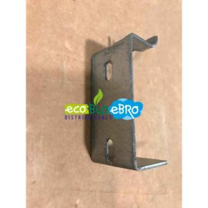 soporte-de-chapa-corto-atornillar-ecobioebro