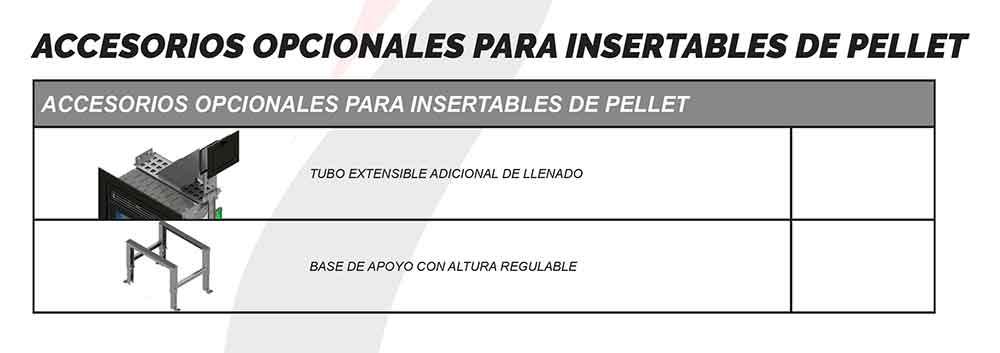ACCESORIOS-OPCIONALES-PARA-INSERTABLES-DE-PELLETS-ECOBIOEBRO