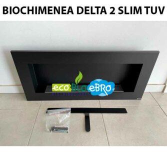 BIOCHIMENEA-DELTA-2-SLIM-TUV-ecobioebro
