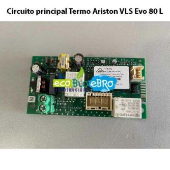 Circuito-principal-Termo-Ariston-VLS-Evo-80-L-ecobioebro