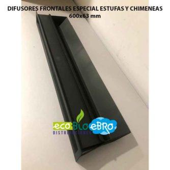 DIFUSORES-FRONTALES-ESPECIAL-ESTUFAS-Y-CHIMENEAS-600x63-mm-ecobioebro