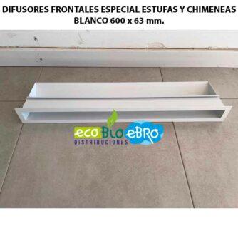 DIFUSORES-FRONTALES-ESPECIAL-ESTUFAS-Y-CHIMENEAS-BLANCO-600-x-63-mm-ecobioebro