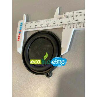 Dimensiones-Membrana-calentador-supreme-VI-plus-11-litros-(COINTRA)-ecobioebro