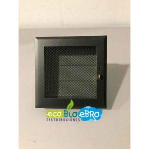ECORE 15 RG 80 gris ecobioebro