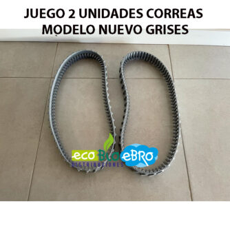 JUEGO-2-UNIDADES-CORREAS-modelo-nuevo-spider-gut-ecobioebro