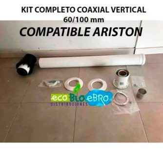 KIT-COMPLETO-COAXIAL-VERTICAL-60100mm-compatible-Ariston-ecobioebro