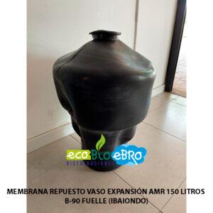 MEMBRANA-REPUESTO-VASO-EXPANSIÓN-AMR-150-LITROS-B-90-FUELLE-(IBAIONDO)-ecobioebro