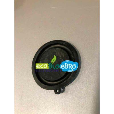 Membrana calentador supreme VI plus 11 litros (COINTRA) ecobioebro