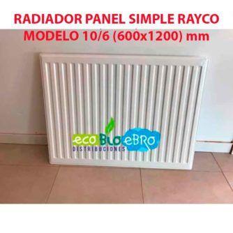 RADIADOR-PANEL-SIMPLE-RAYCO-MODELO-106-600x1200-mm-ecobioebro