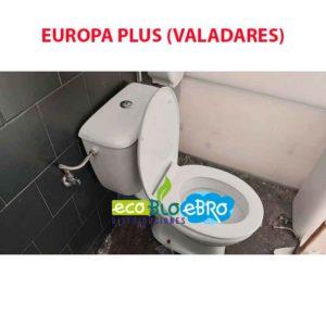 ambiente-inodoro-completo-europa-plus-valadares-ecobioebro