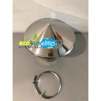 ambiente-sombrerete-inox-chino-304-ecobioebro