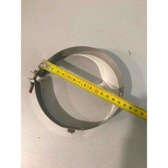 anclaje-ligero-diametro-140-ecobioebro