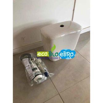 cisterna-y-mecanismo-europa-plus-valadadres-ecobioebro