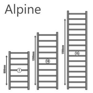 dimensiones-alpine-antracita-ecobioebro