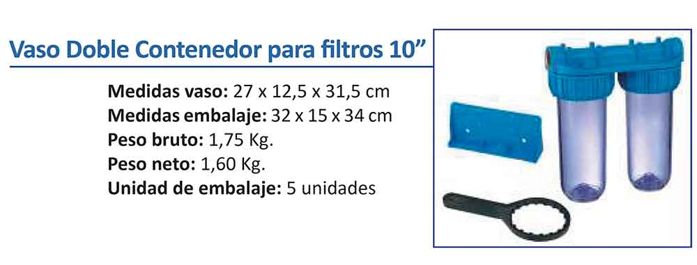 dimensiones-vaso-doble-contenedor-ecobioebro