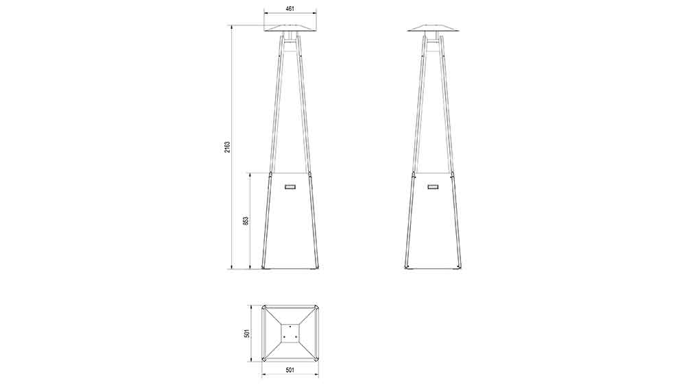 esquema-estufas-piramide-a-gas-ecobioebro