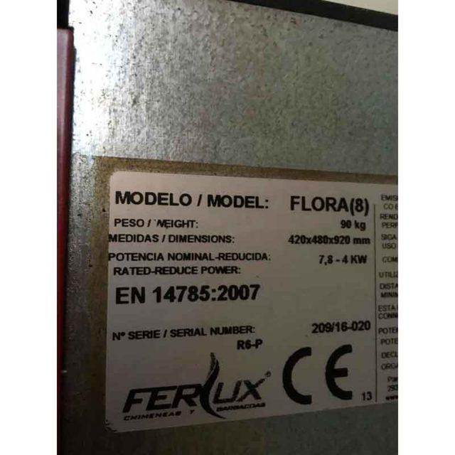 estufa-ferlux-flora-8-ecobioebro