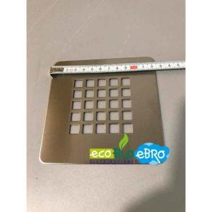 rejilla-platos-de-ducha-acero-inox-125-x-125-mm-ecobioebro