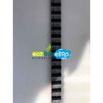 vista-correa-new-spidergut-ecobioebro