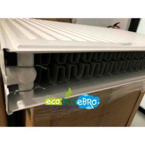 vista-interior-radidor-panel-doble-con-doble-convector-carenado-900x600-mm-ecobieobro