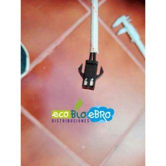 vista sensor aparici IG11 ecobioebro
