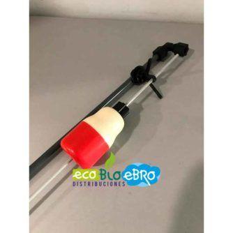 vista-valvula-anti-desbordamiento-para-depositos-descalcificadores-de-agua-ecobioebro
