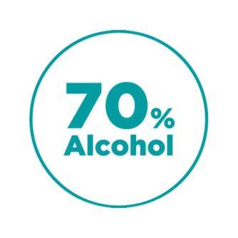 70-alcohol-ecobioebro