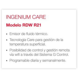 INGENIUM-CARE-EDW21-ECOBIOEBRO