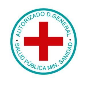 MINISTERIO-DE-SANIDAD-ecobioebro