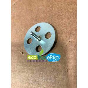 PINCHO-FILTRO-ESTUFA-QUEROSENO-SX-3C-ecobioebro