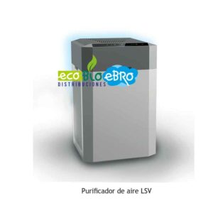 Purificador-portatil-TECNAPURE-UV-con-HEPA-13-+-UV-ecobioebro