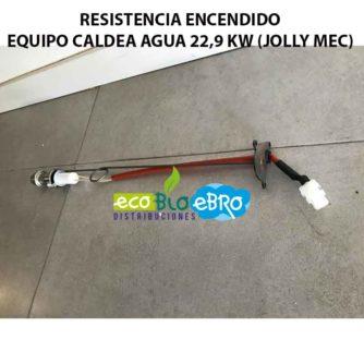 VISTA-RESISTENCIA-ENCENDIDO-EQUIPO-CALDEA-AGUA-22,9-KW-(JOLLY-MEC)-ecobioebro