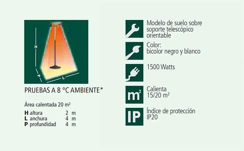 area-varma-303-mobile-ecobioebro